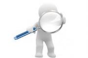 audit dei fornitori